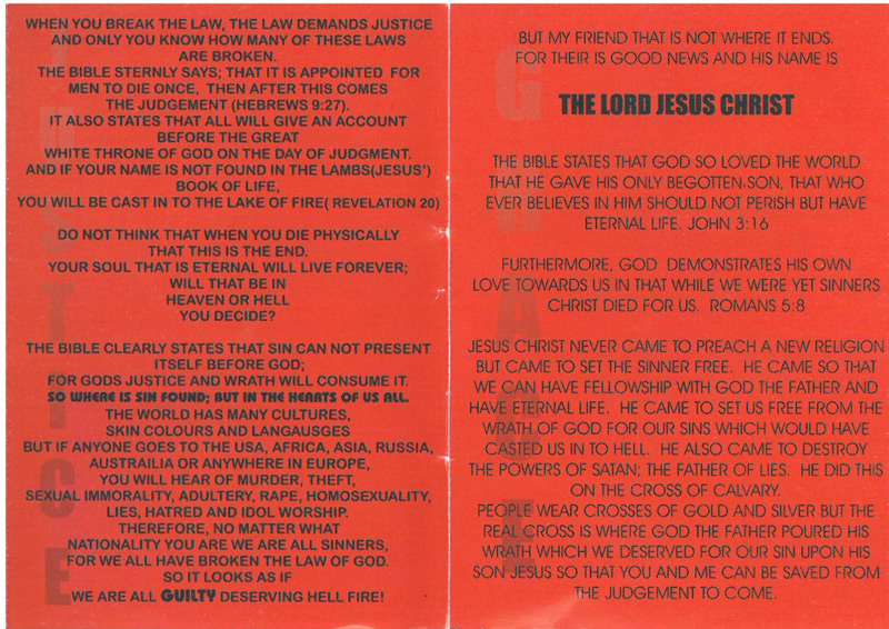 tract-page3